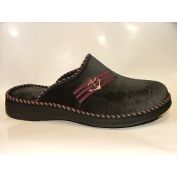 Eliona Noir - Chaussures MEPHISTO