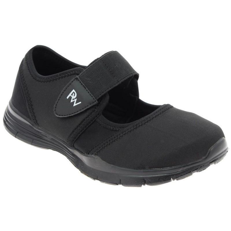 3269db4b504 Getha - Nu-pied MEPHISTO - SARL Chaussures Joulia