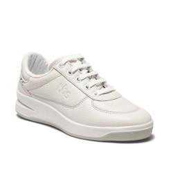 BRANDY Blanc - Chaussures TBS