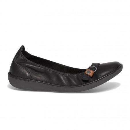 Crepino - Chaussures REDSKINS