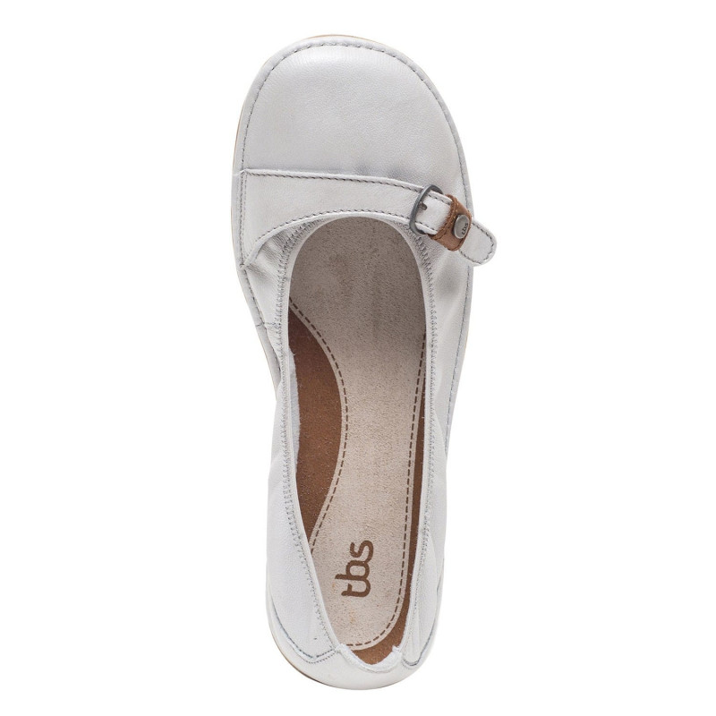6387be90bab4cf Grant - Chaussures MEPHISTO - SARL Chaussures Joulia