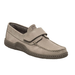 Damon - Chaussures MEPHISTO