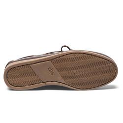 Dieter : Chaussures MEPHISTO