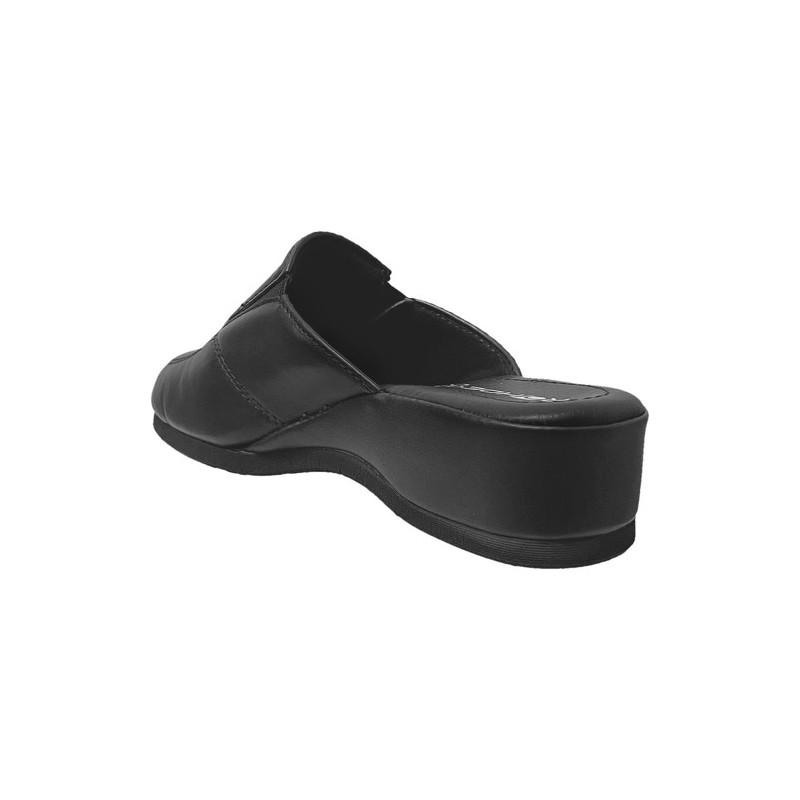 Leonzio - Chaussures MEPHISTO