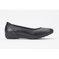 Archer noir -Chaussures TBS
