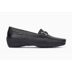 Jazaru blanc : Chaussures TBS