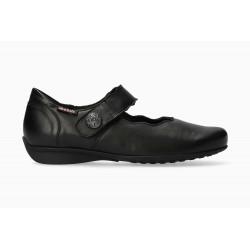FLORA NOIR - Chaussures...