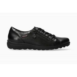CAMILIA Noir - Chaussures...