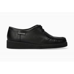 CHRISTY Noir - Chaussures...