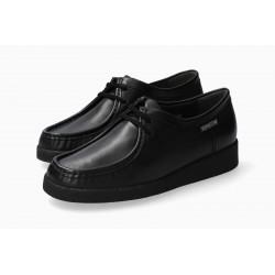 Villette - Chaussure GATINE