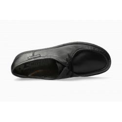 Rungis Marron - Chaussures GATINE