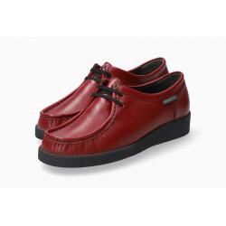 Rungis Noir - Chaussures GATINE