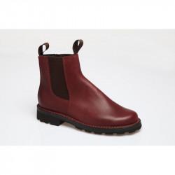 RUNGIS Acajou - Chaussures...