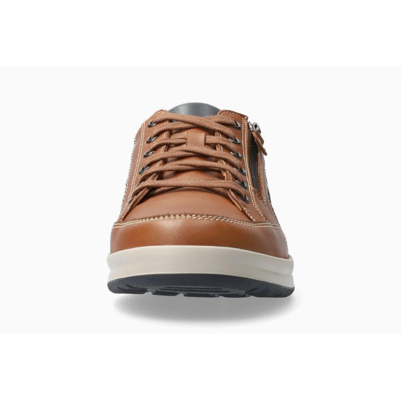 ROMIKA Chaussures Prasident 88 Chaussures SARL Joulia Ybgyf76v