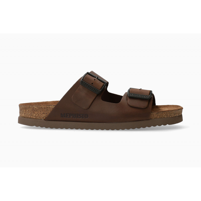 3fe8d9bd0d14ea Boating - Chaussures MEPHISTO - SARL Chaussures Joulia