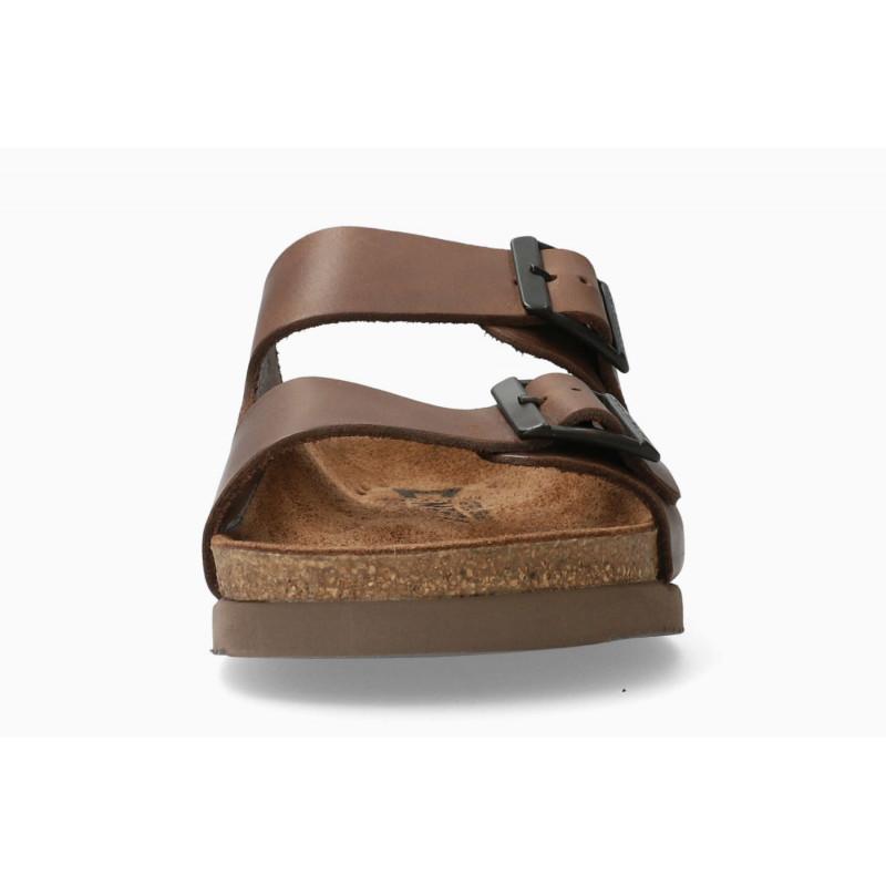 le dernier c0a73 791cd Connor - Chaussures MEPHISTO - SARL Chaussures Joulia