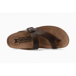 Jessy - Chaussures MEPHISTO