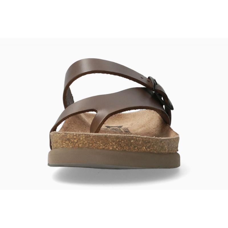Leonzio Noir - Chaussures MEPHISTO