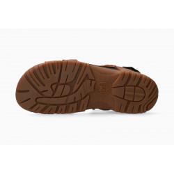 Odalys - Chaussures MEPHISTO