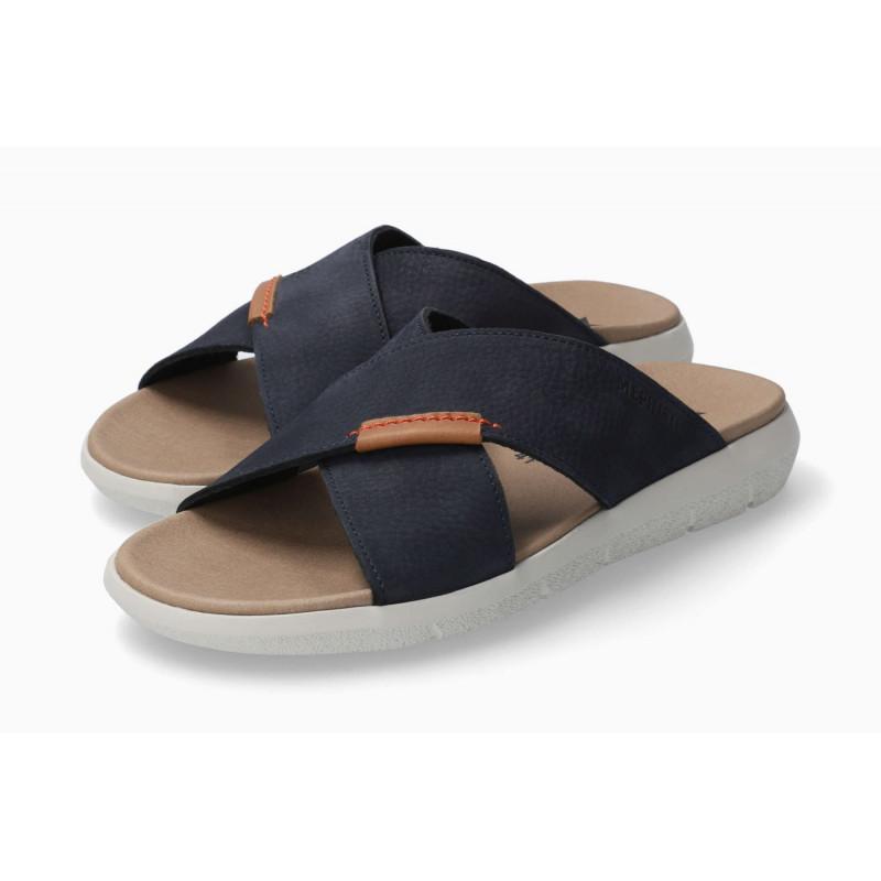 31b30eccd58 Rock - Nu-pied ALLROUNDER - SARL Chaussures Joulia