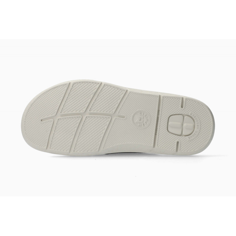 aa94a7b120c Sagun - Nu-pied MEPHISTO. Référence. Chaussures MEPHISTO
