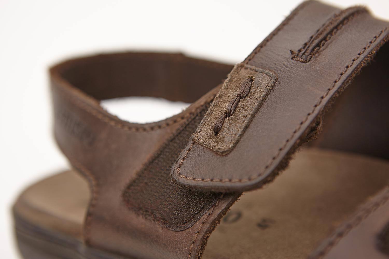 b364b7ddcba87a Jacinte Noir - Chaussures MEPHISTO - SARL Chaussures Joulia