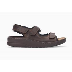 Jacinte Beige - Chaussures MEPHISTO