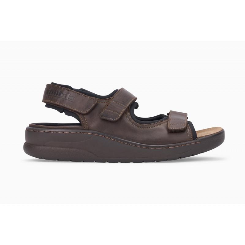 8d2a25a4c76d6e Jacinte Beige - Chaussures MEPHISTO - SARL Chaussures Joulia