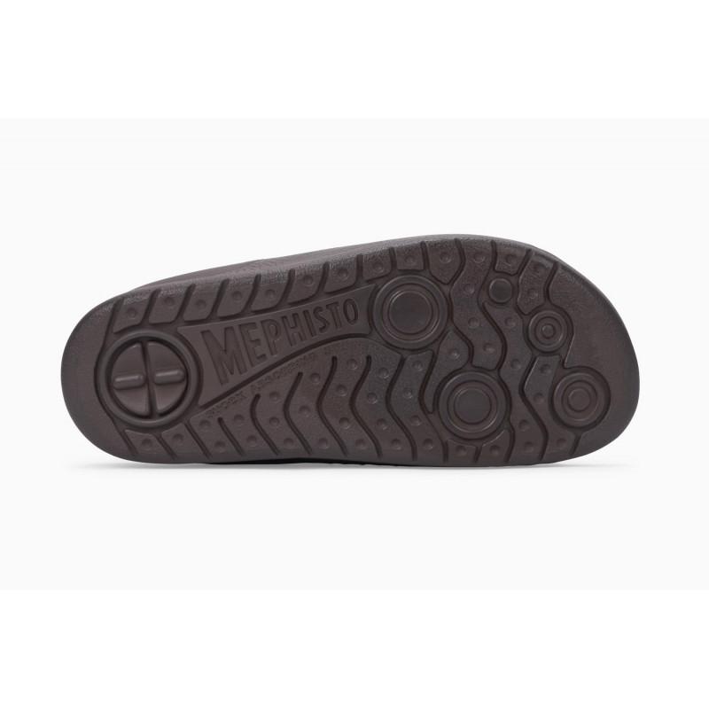 Dario - Chaussures GEOX