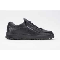 Loris - Chaussures GEOX
