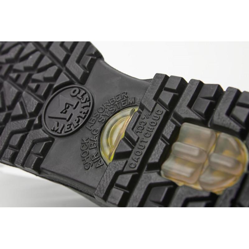 Geox Snake Sarl Chaussures Beige Joulia TFJ1Kcl