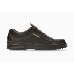 CRUISER MARRON - Chaussures...