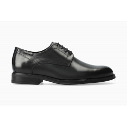 Cruiser Marron - Chaussures MEPHISTO