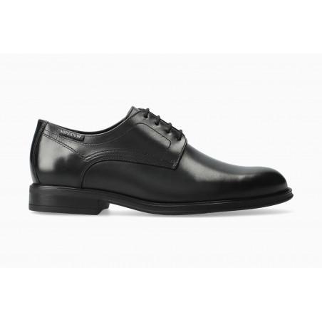 Mist velcro - Chaussures FLUCHOS