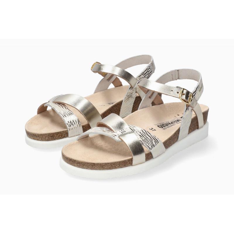 Kanh - Chaussures FLUCHOS