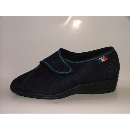 Nebula ABX - Chaussures GEOX