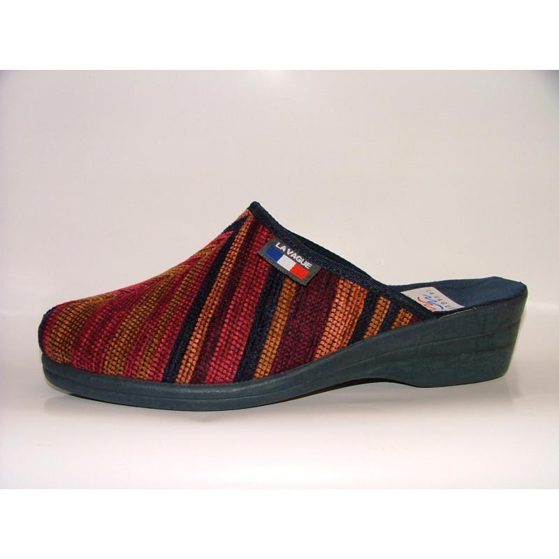 Wells marine - Chaussures GEOX