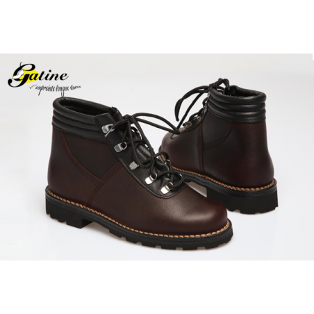 Crepino - Chaussures REDSKINS