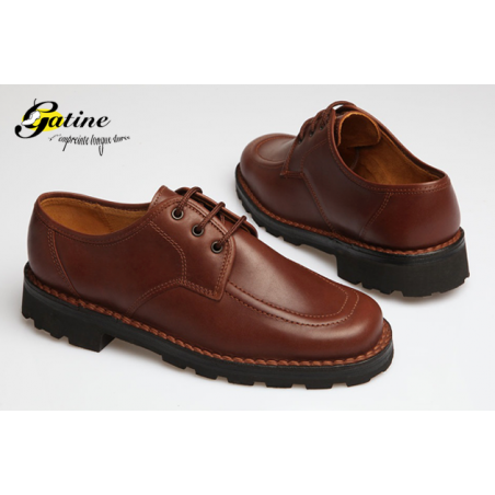 Amical - Chaussures REDSKINS