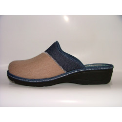 Fogo lacet - Chaussures FLUCHOS