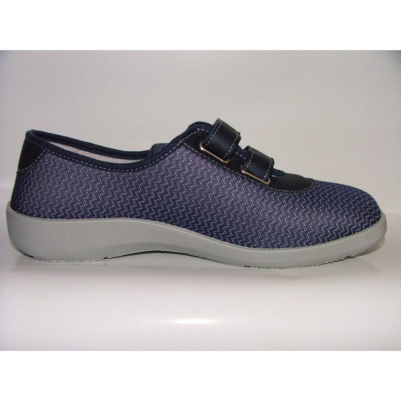 Zerda - Chaussures FLUCHOS