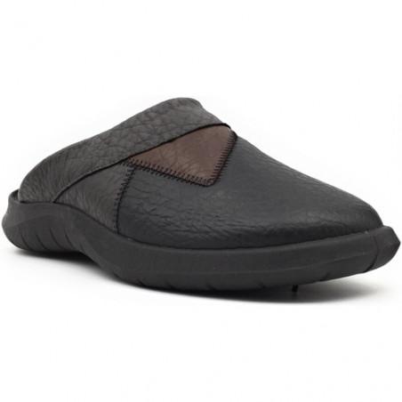 Algoras marine - Chaussures MEPHISTO