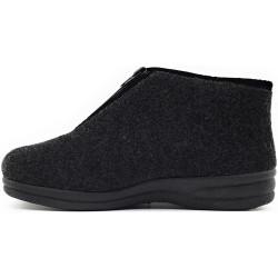 Ofelie - Chaussures KARSTON