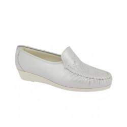 Limagne bleu - Chaussures REMONTE