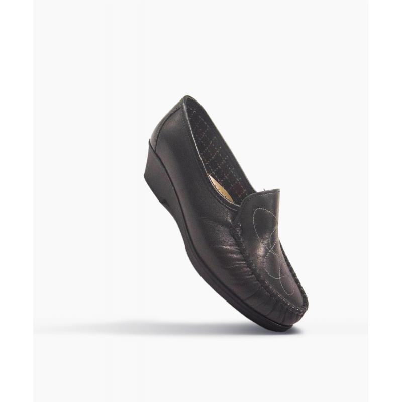 c1216f0934 Line bride - Chaussures REMONTE - SARL Chaussures Joulia