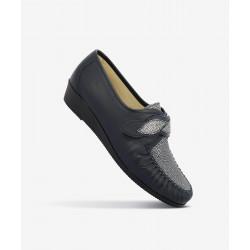 PALMA Marine - Chaussures...