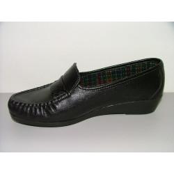Livresse bride - Chaussures REMONTE