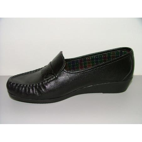 Jinax - Chaussures KARSTON