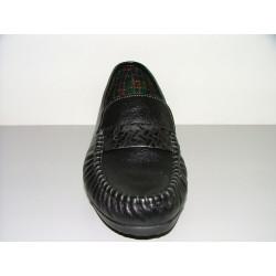 Colorado marron - Chaussures CATERPILLAR