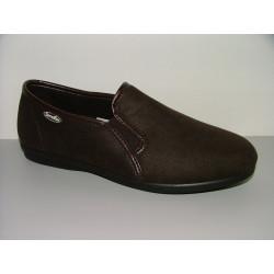 Piri bleu - Chaussures DORKING
